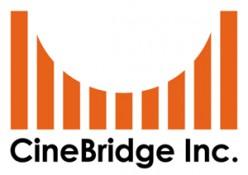 【シネアド最新調査レポート】  株式会社シネブリッジは、一般社団法人デジタルシネアド・コンソーシアム監修の下、合同会社カンター・ジャパンをパートナーに迎え、シネアドの効果調査を行いました。