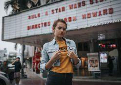 「若者の映画館離れ」は間違い、むしろ35歳以上こそ減少傾向 ─ 米調査で明らかに