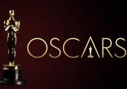 第92回アカデミー賞、「パラサイト」がアジア映画初の作品賞を受賞!ほか監督賞、国際長編映画賞、脚本賞の4冠に!