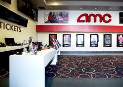 映画産業の中心地であるカリフォルニア州で映画館の営業が再開します。