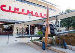 米大手シネコンチェーンのシネマークが、6月19日(現地時間)から段階的に営業を再開。7月10日にはすべての映画館を再開するようです。
