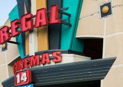 イギリスのシネコンチェーン大手シネワールドが、米国や英国、ポーランド、チェコなどの傘下の映画館を7月10日までに全館で営業を再開する見通しとなりました。