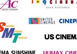 東京都が休業要請を緩和し「ステップ2」に進んだことを受けて、今日から都内の多くの映画館が約2か月ぶりに営業を再開しました。