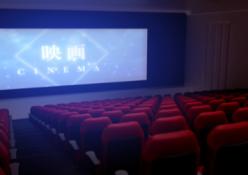 【映画ファンの一番好きな映画鑑賞スタイルは、映画館!】CCC MARKETING HOLDINGS株式会社が行った『映画に関するアンケート』によると 映画好きの5割は「映画館で映画を観るのが一番好き!」という結果が出ています。